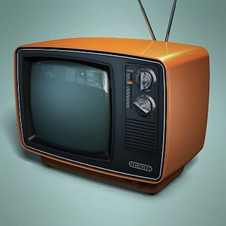 retro_tv_3d_model_by_therealplasticboy