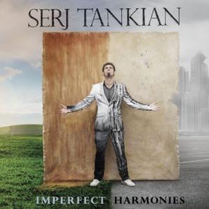 Serj_Tankian_-_Imperfect_Harmonies
