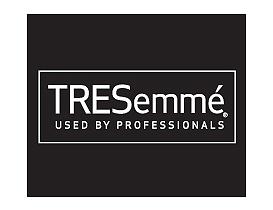 TRESemme273_tcm28-301877