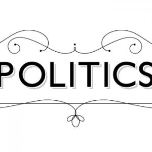 20110127062531_1_Blog_Politics-1