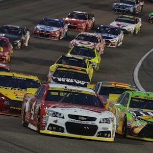 NASCAR6