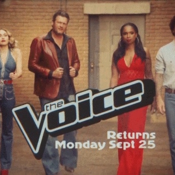 TheVoice-Copshow