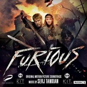Furious_iTUNES-COVER_v03_medium